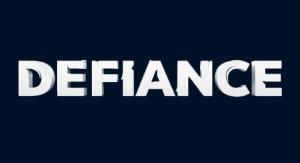 Defiance_Logo_Tv_Show