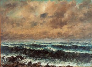 Gustave_Courbet_-_Autumn_Sea_-_Google_Art_Project