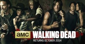 The-Walking-Dead-season-5-header